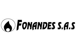 logo-fonandes